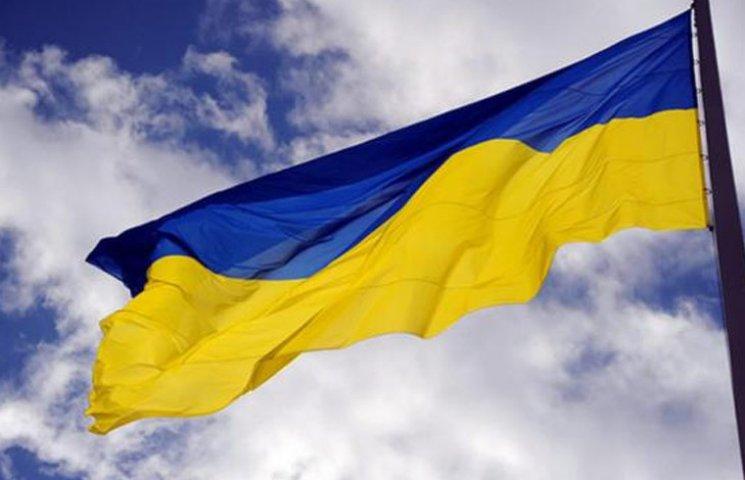 Факт загибелі сумського бійця під Красногорівкою досі не підтверджено