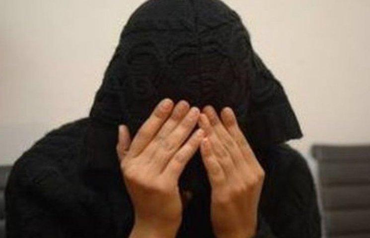 На Сумщині підлітки розіграли цілу виставу заради пограбування