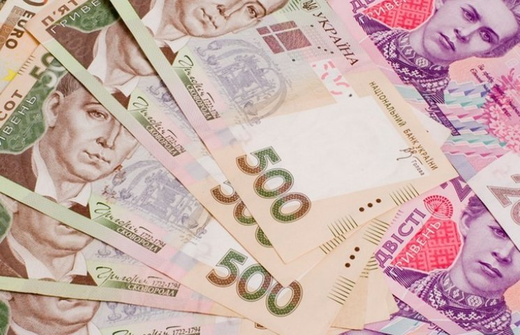 Фермер-боржник провернув держпідприємству 600 тисяч