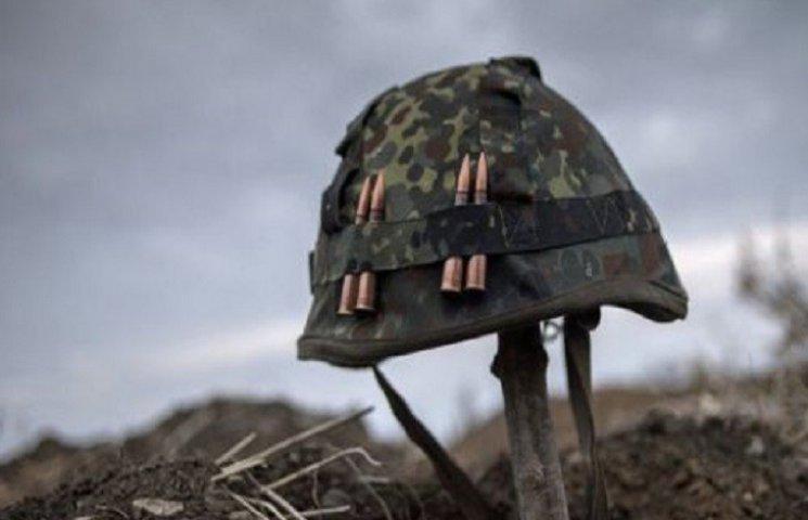 Кривава розправа над бійцями АТО в Харкові: донеччанин убив за недовіру