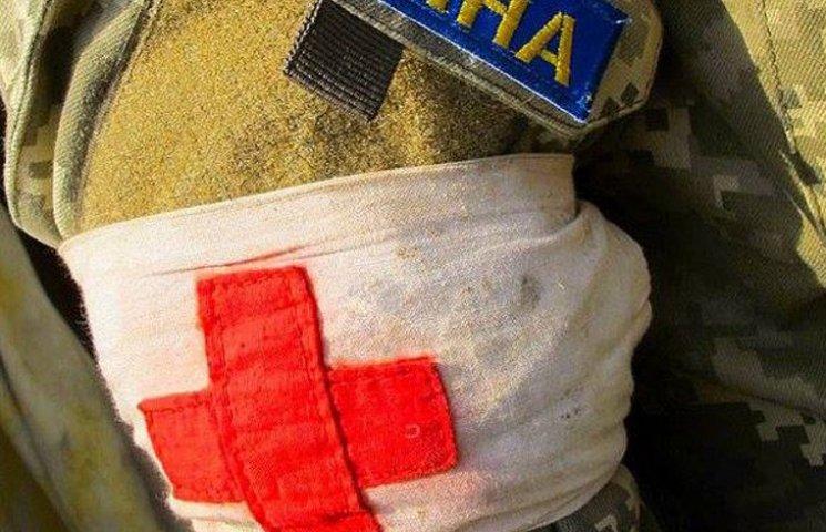 """Медик з АТО у полоні """"ДНР"""". Чим це загрожує армії"""