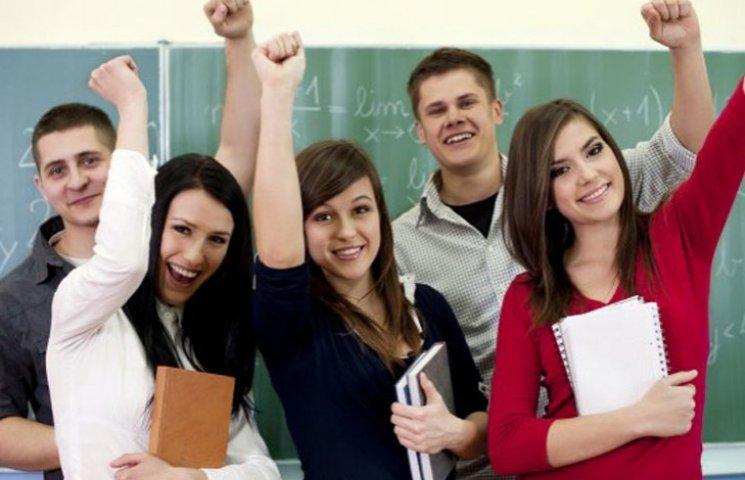 В Кременчуге бесплатно обучают польскому языку
