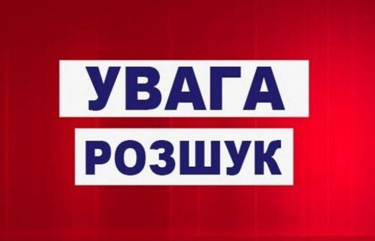 На Миколаївщині розшукують неповнолітню дівчину