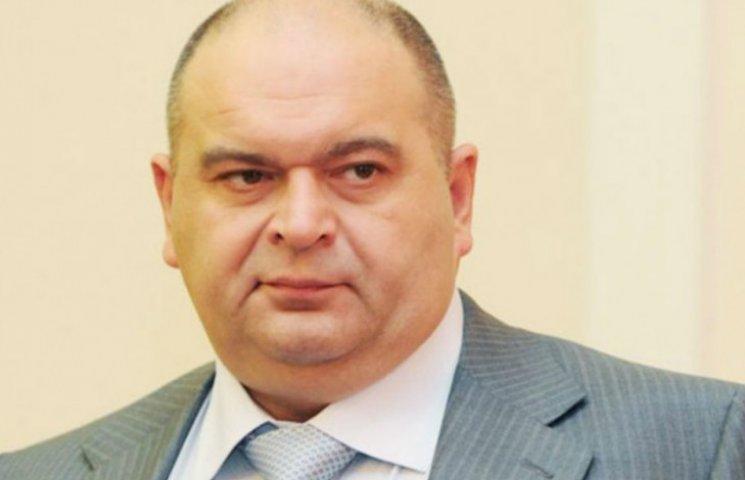 Против Злочевского и его Burisma закрыли все дела