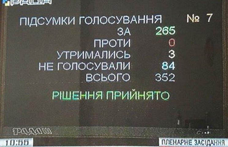 Рада дозволила впровадження е-квитка у маршрутках Дніпра