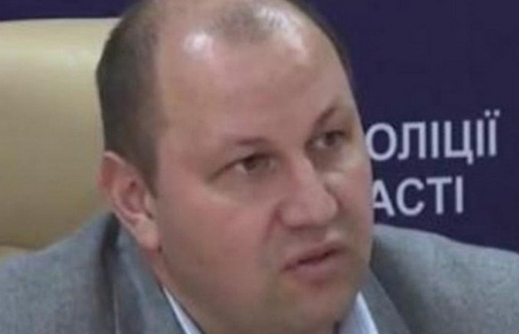 Громадська рада при НАБУ рекомендує не призначати Руденка директором Одеського управління