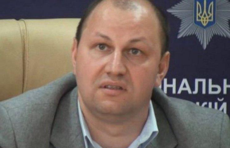 """Чи вдасться екс-копу з Вінничини стати головним """"антикорупційником"""" в Одесі"""