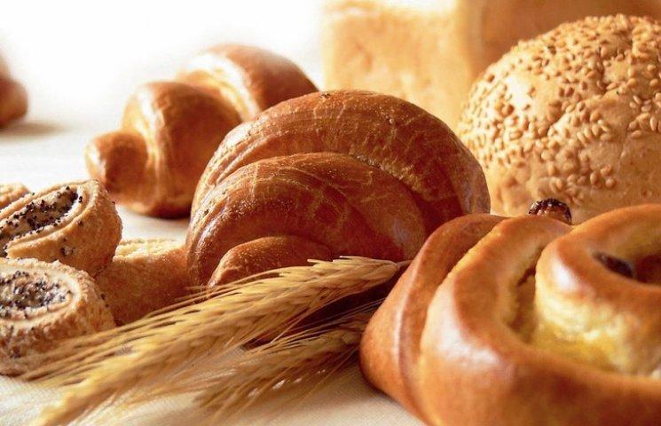 В одеських магазинах ціна хліба зросла до 75 гривень (ФОТО)