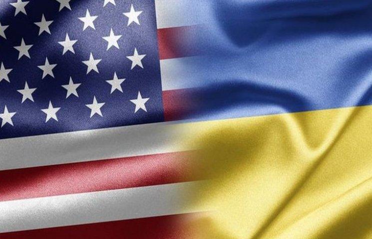 В Одеській філармонії відбудеться джазово-клезмерський концерт від США