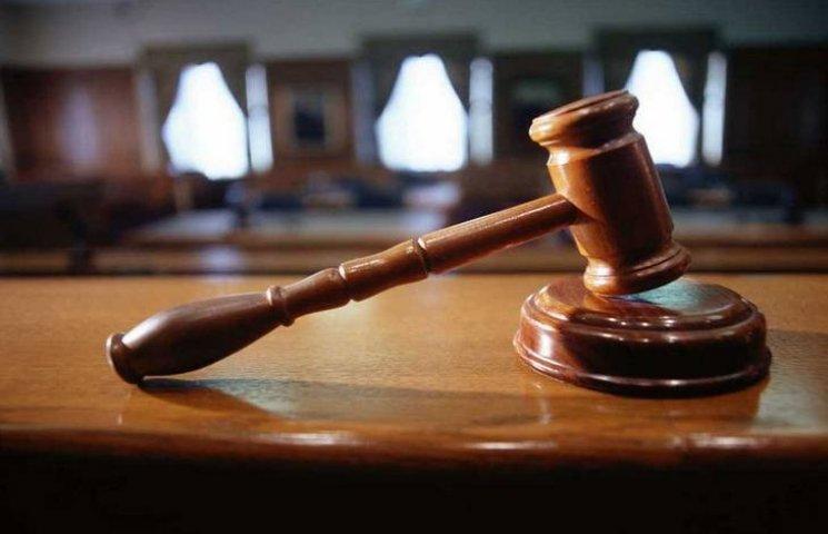 В Одесі поліцейську-наркодилера засудили на 3 роки