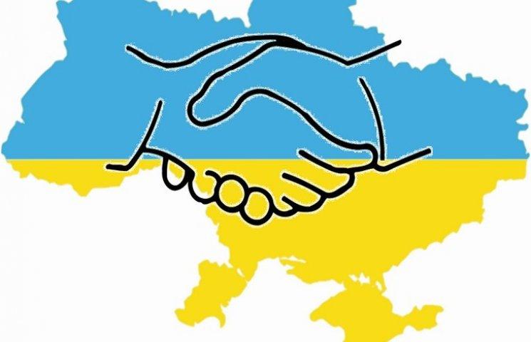 В Одесі пройдуть урочистості до Дня соборності України (ВІДЕО)