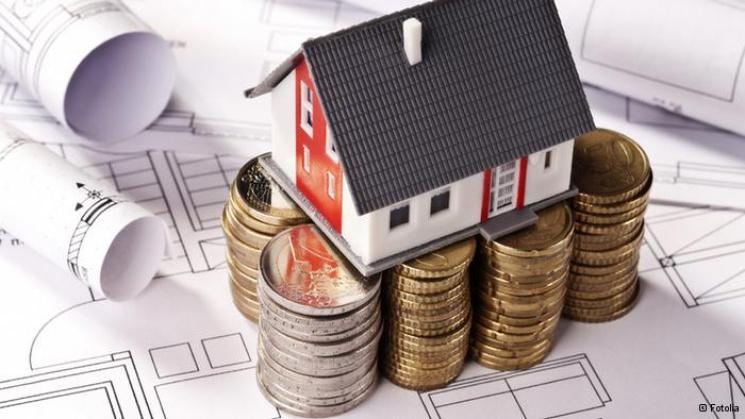 В Голій Пристані будуть проведені громадські слухання з питань податку на майно