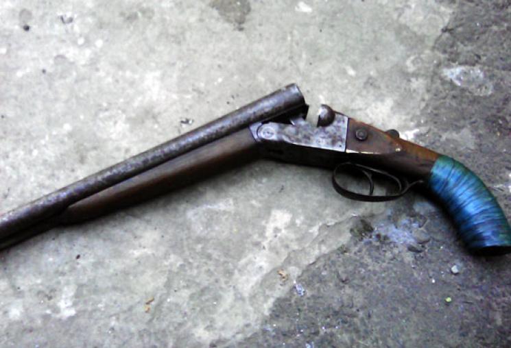 ВОдессе произошла стрельба около рынка, доставлена вбольницу женщина