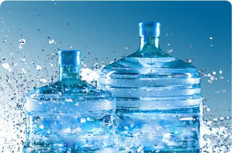 Миколаївці масово підхопили хворобу Боткіна через покупну питну воду