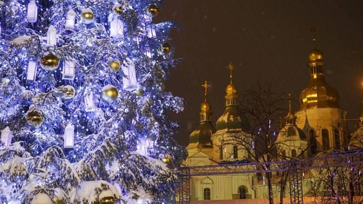 За кубанцами в Рождество будут присматри…