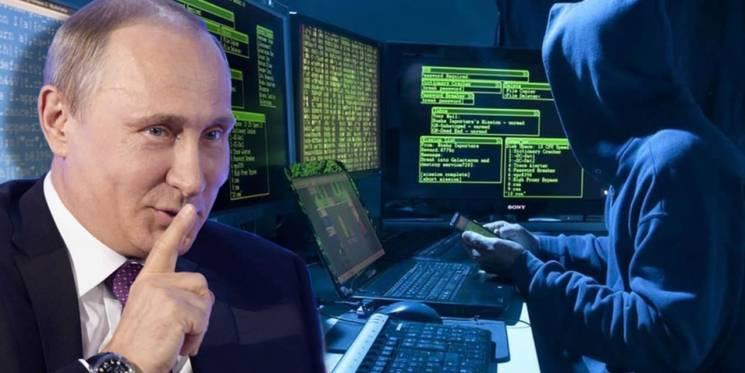 Директор ЦРУ розповів, якРосія намагається зруйнувати західну демократію