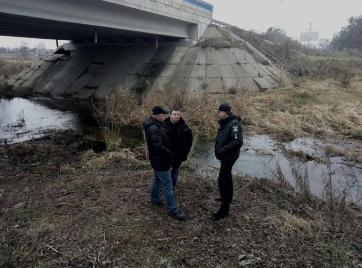 Родичі Ноздровської не вірять, що поліція пов'язала справжнього вбивцю