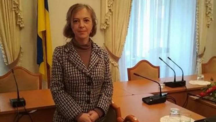 Справа Ноздровської: Коли підозрюваний заявить, що він жертва режиму