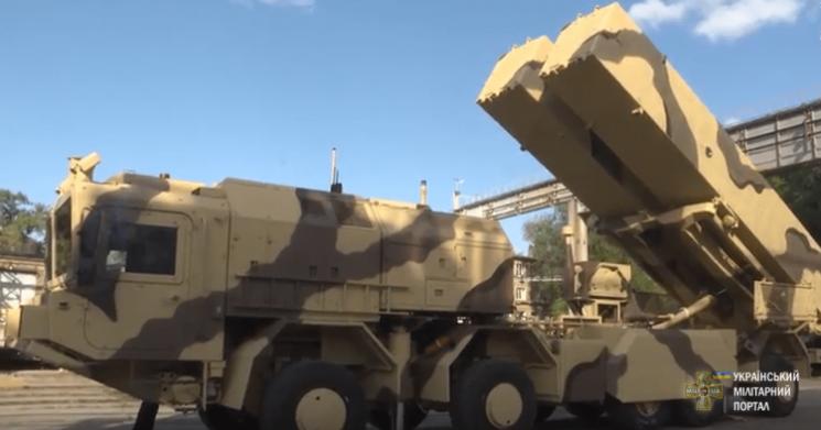 """Под прицелом Москва. Как """"Гром-2"""" повлияет на войну с Россией (КАРТА)"""