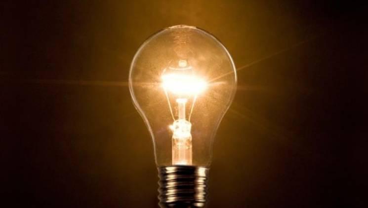 У Сумах змінили соціальні нормативи щодо споживання електроенергії