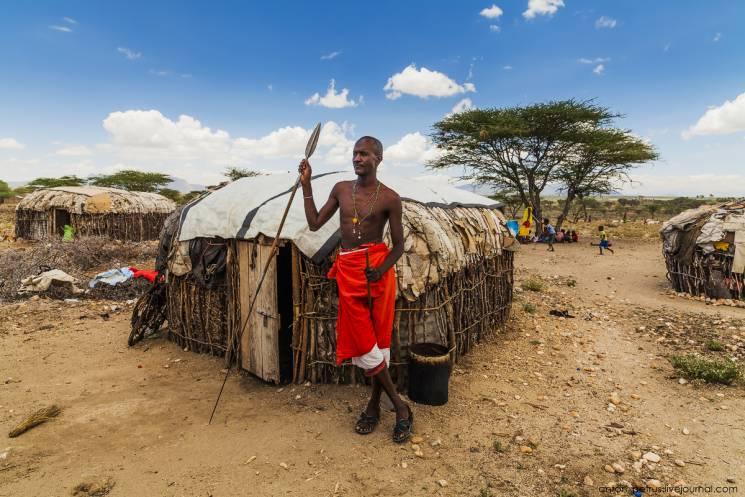 У Зімбабве виявили найефективнішу віагру, що коштує лише долар
