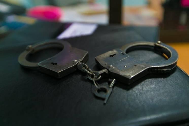 Пьяная жительница Кубани избила и покуса…