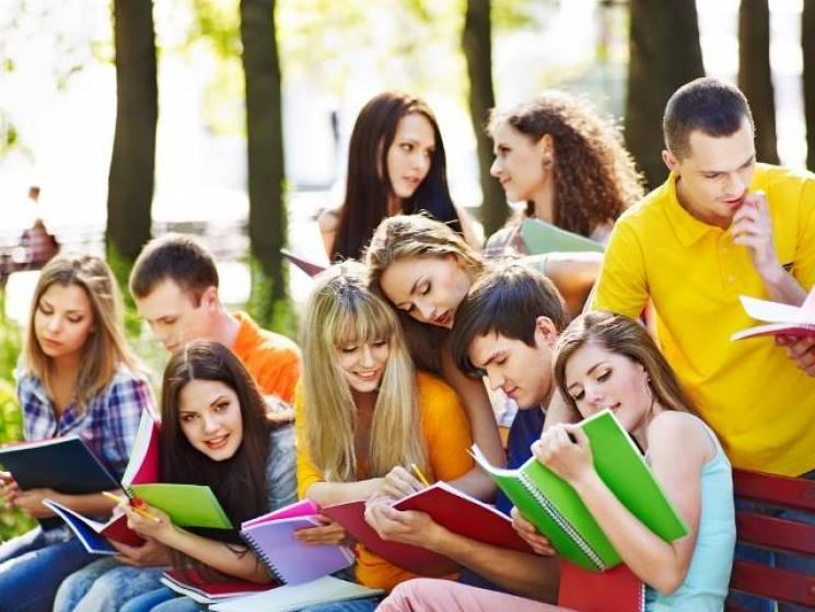 У Кам'янці визначилися із приміщенням для молодіжного центру