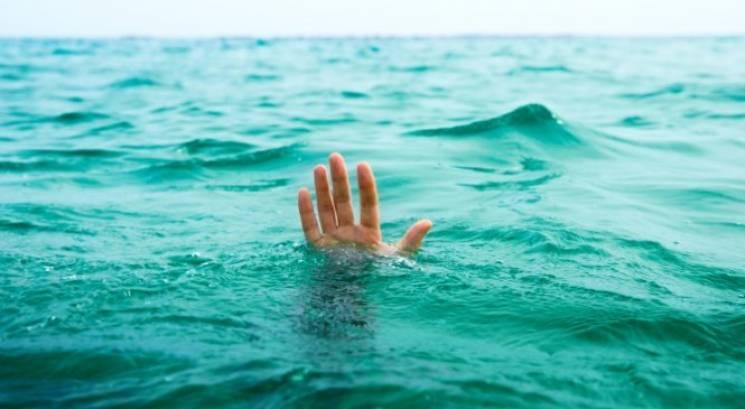 На Сумщині під кригою потонув чоловік