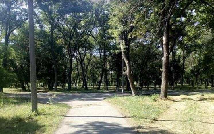 У столиці Західного Донбасу затіяли перейменування парків
