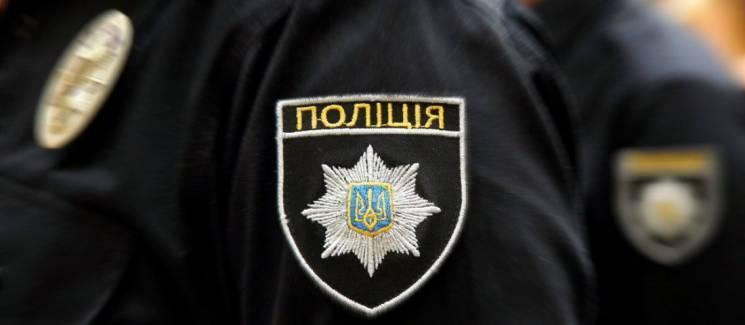 На Чернігівщині двоє молодиків вкрали усі накопичення 81-річної пенсіонерки