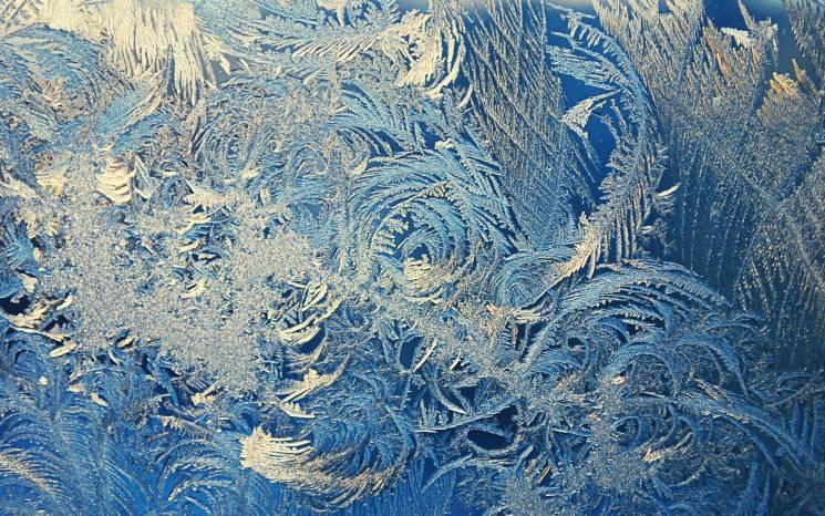 В государство Украину надвигаются сильные морозы иснегопады— Синоптики передают