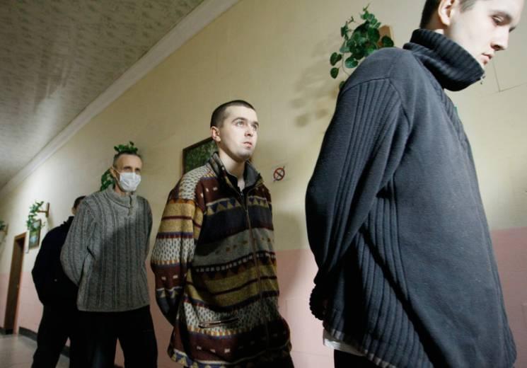 """Підсумки тижня в """"ЛНР"""": Кінець мобільног…"""