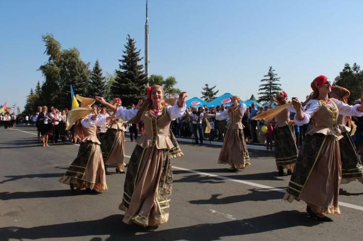 """Мови""""маріупольських греків"""": Як зберіга…"""