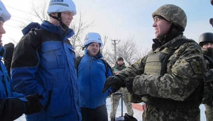 Мобільний зв'язок нанеконтрольованій території Донбасу обіцяють відновити 18 січня