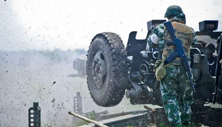 Пріоритетом ООН стане врегулювання конфліктів вУкраїні, Придністров'ї танагірному Карабаху
