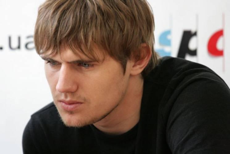 Екс-захисника збірної України зфутболу жорстоко побили нафутзальному турнірі