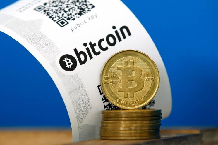 Легализация криптовалют: Как государство наложит лапу на биткойн