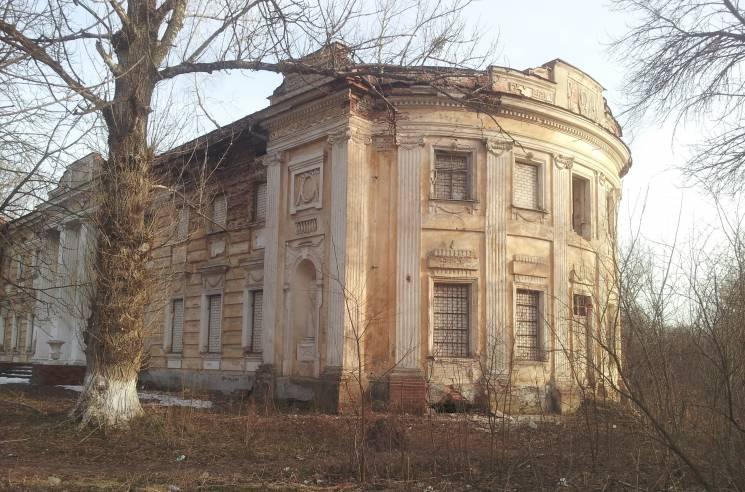 Забута історія: ТОП будівель Харкова, які мають право на другий шанс