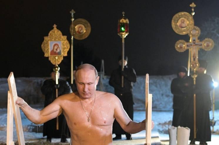 Фрід: Бізнес буде тримати відстань від фігурантів «Кремлівської доповіді»