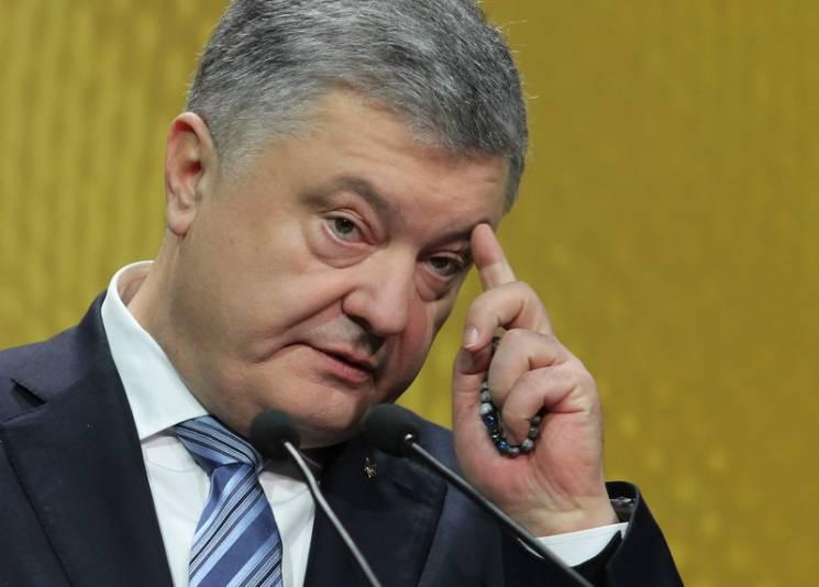 Армія та подвійні вибори: Топ-6 небезпек для України в 2019-му