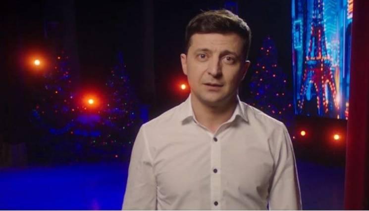 Старт виборчої кампанії: Коли Зеленський атакуватиме Тимошенко