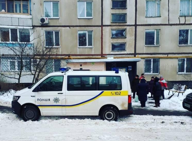 Відео дня: Вбивство студенток у Харкові і виступ головного київського полісмена