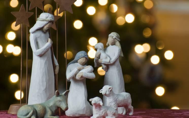 Різдво Христове: Як відзначати і чого не можна робити в одне з найбільших християнських свят