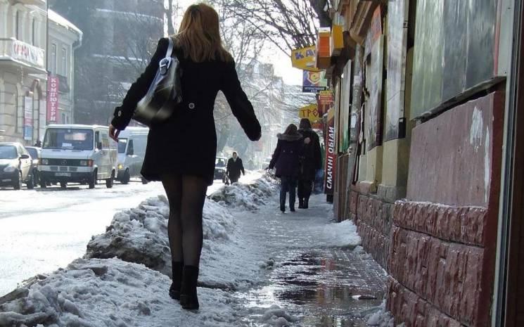 Куди піти і що подивитися у Львові 23-24…