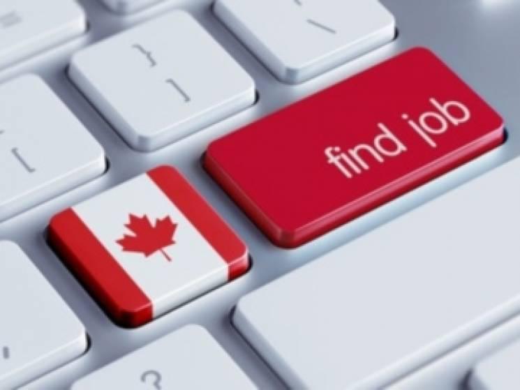 На Тернопільщині судитимуть чоловіка, який видурював гроші на, нібито, працевлаштування в Канаді