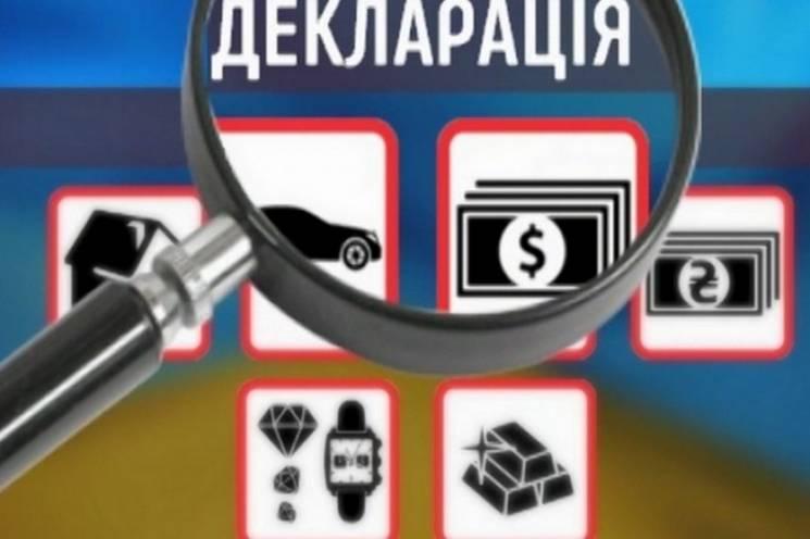Ще одного депутата з Тернопільщини покарали за корупційне правопорушення