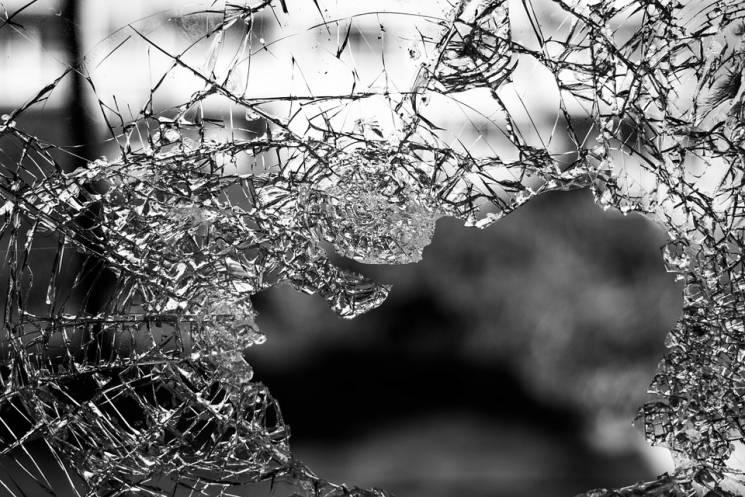 Цього року на Кубані внаслідок ДТП загинули 33 людини