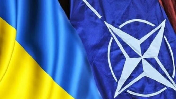Питання захоплених Росією моряків обговорять на раді Україна-НАТО