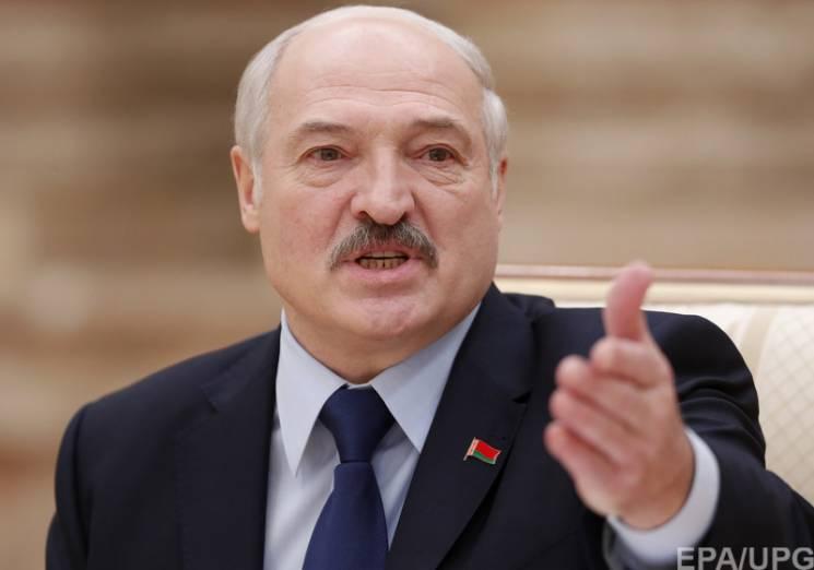 """Кінець """"союзу"""" Росії та Білорусі: Як Лукашенко йде в Європу"""