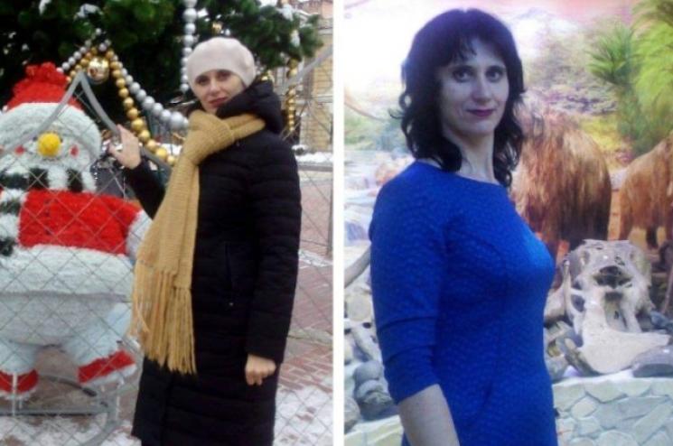 У обласній поліції зібрали достатньо доказів у справі вбивства вчительки в Олександрії